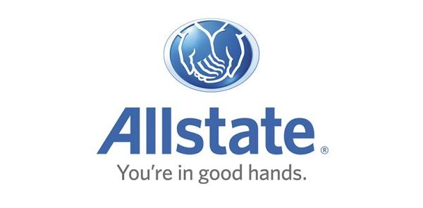 7 Best Car Insurance Companies In The U.S. - HearYeExpress.com